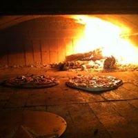 Trailhead Pizza