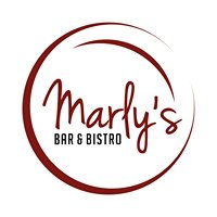 Marly's Bistro