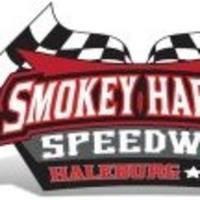 Smokey Harris Speedway