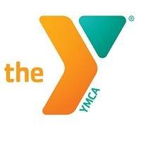 Mulcahy YMCA