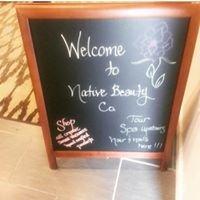 Native Beauty Company