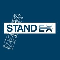 Les productions Standex inc.