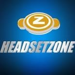 HeadsetZone