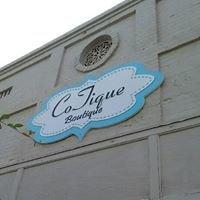 Cotique Boutique, Forsyth, GA, Monroe County
