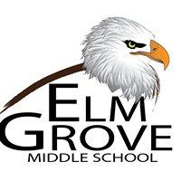 Elm Grove Eagles