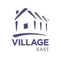 Village East Nashville   615.369.3278