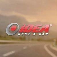 Idea Rent a Car