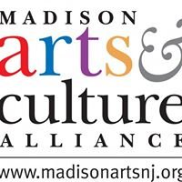 Madison Arts and Culture Alliance
