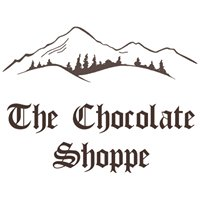 The Chocolate Shoppe  Bryson City, NC