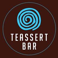 Teassert Bar
