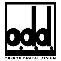 ODD - Oberon Digital Design