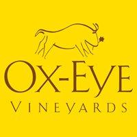 Ox-Eye Vineyards Tasting Room