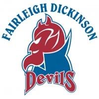 FDU-Florham Devils Athletics
