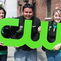 The CW Podsquad