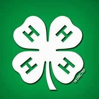 Natchitoches Parish 4-H