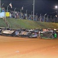 TriCounty Racetrack