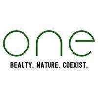 One the Salon