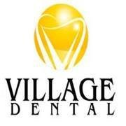 Village Dental | Ridgefield Park | New Jersey | Dr. Arzinger
