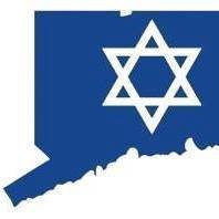 Jewish Federation Association of Connecticut-JFACT