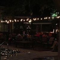 Bentleys Resort Hotel Osprey Florida