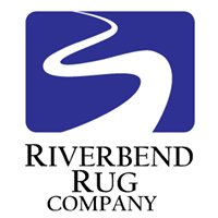Riverbend Rug Co Kitchener Canada