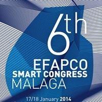 EFAPCO Málaga