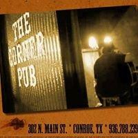 The Corner Pub & Deli