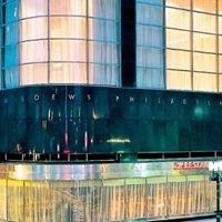 Loews Philadelphia Hotel - Loews Hotels