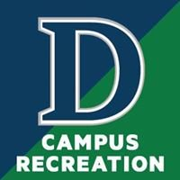 Drew University Campus Recreation