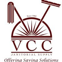 VCC Janitorial Supply