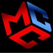 MyCoolCell, Inc.