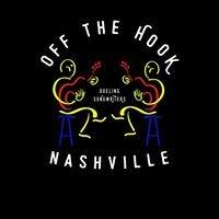 Off The Hook Nashville