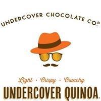 UndercoverQuinoa
