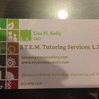 STEM Tutoring Services