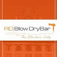RD Blow Dry Bar