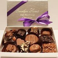 Emalyn Sweets