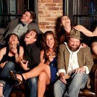 Bye Bye Liver: The Cincinnati Drinking Play