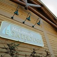 McLoone's Boathouse