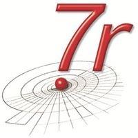 7r Group