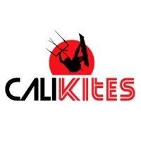 Calikites