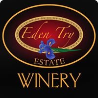 Eden Try Winery