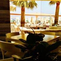 Lush Beach Bar