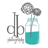 DB Photography Cincinnati