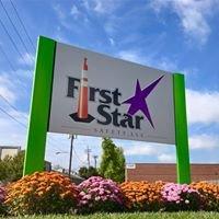 First Star Safety LLC