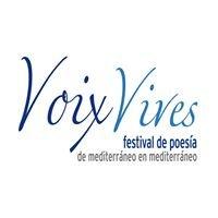 Voix Vives, de Mediterráneo en Mediterráneo - Toledo