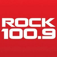 Radio X2 CHXX rock 100,9 FM