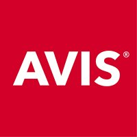 AVIS Rent A Car Cambodia