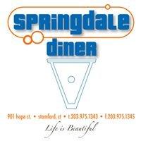 Springdale Diner