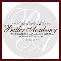 The International Butler Academy