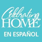 Celebrating Home en Español